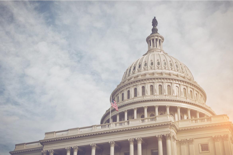 renewable energy bill in congress